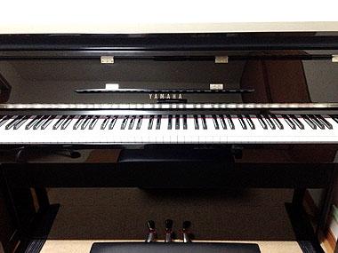 h-piano01.jpg